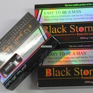Blcak-Storm-Sex-Capsule