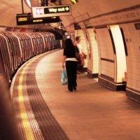 150 ciekawostek na 150-lecie urodzin londyńskiego metra