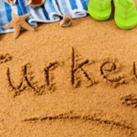 Praca jako rezydent biura podróży w Turcji - oferta pracy dla rezydentów na 2014