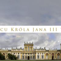 Kurs dla przewodników miejskich i terenowych w Muzeum Pałacu Króla Jana III w Wilanowie
