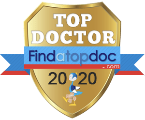 The Sternberg Clinic Top Doctor