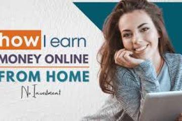 гугл эдвордс реклама курсы