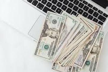 Контент-маркетинг – контент стратегия скачать курс