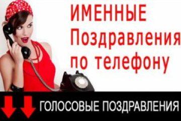 Как инвестировать в акции Шаг за шагом для начинающих – скачать курс