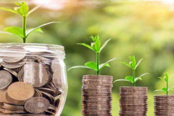 Как поменять изменить убрать цвет в photoshop – скачать курс