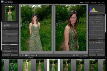 Основы мобильной фотографии
