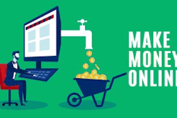 mongodb курс