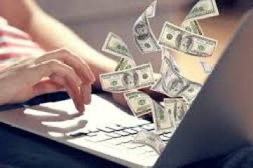 курсы Отчеты и автоматизация на Python PDF, HTML, email