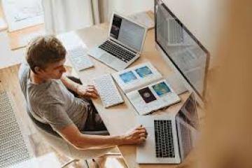 курсы Python обработка данных