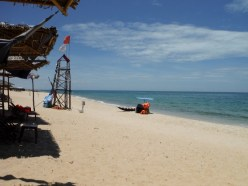 Hue beach (7) (800x600)