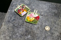 Offerings to Gods