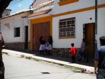Sucre (16) (800x599)