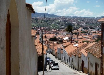 Sucre (48) (800x583)