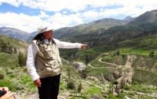 Arequipa,Colca,Peru (128) (800x533)