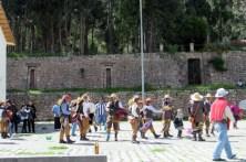 Cusco, Peru (116) (800x533)
