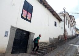Cusco, Peru (15) (800x600)
