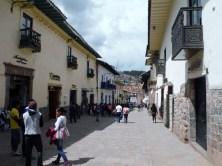 Cusco, Peru (2) (800x600)