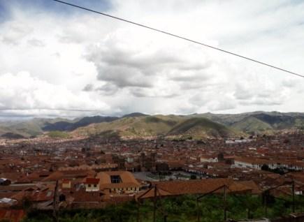 Cusco, Peru (23) (800x600)