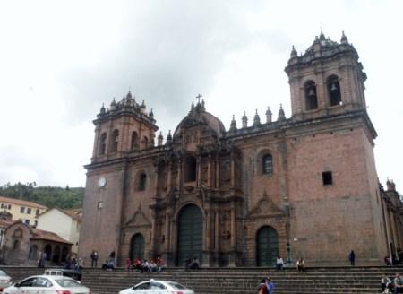 Cusco, Peru (8) (800x600)