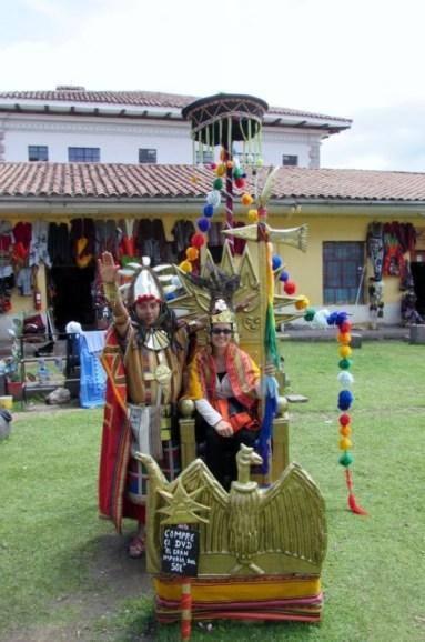 Cusco, Peru (86) (533x800)