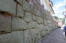 Cusco, Peru (93) (800x533)