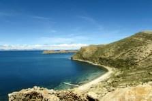 Isla del Sol (90) (800x533)
