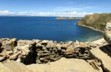 Isla del Sol (93) (800x533)