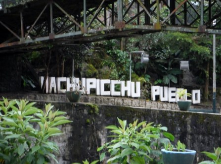 Machu Picchu, Peru (1) (800x600)