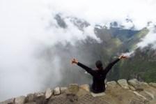 Machu Picchu, Peru (121) (800x533)