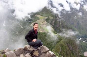 Machu Picchu, Peru (125) (800x533)