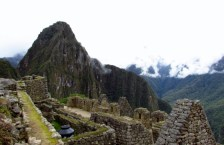 Machu Picchu, Peru (159) (800x533)