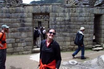 Machu Picchu, Peru (186) (800x533)