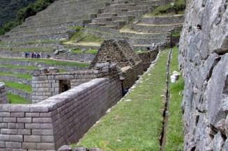 Machu Picchu, Peru (187) (800x533)