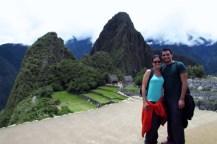 Machu Picchu, Peru (203) (800x533)