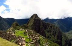 Machu Picchu, Peru (231) (800x533)