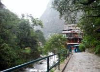 Machu Picchu, Peru (3) (800x600)