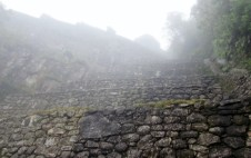 Machu Picchu, Peru (78) (800x533)