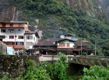 Machu Picchu, Peru (8) (800x600)