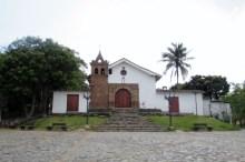 Cali, Colombia (23) (640x426)