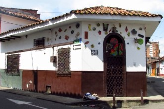 Cali, Colombia (32) (640x426)
