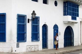 Cartagena, Colombia (22) (800x533)