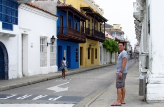 Cartagena, Colombia (24) (800x533)