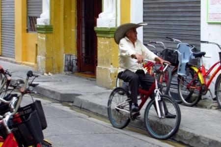 Cartagena, Colombia (29) (800x533)
