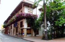 Cartagena, Colombia (33) (800x533)