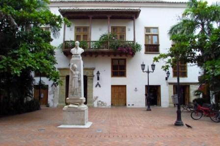 Cartagena, Colombia (34) (800x533)