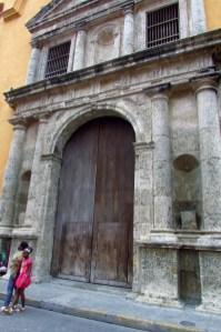 Cartagena, Colombia (39) (533x800)