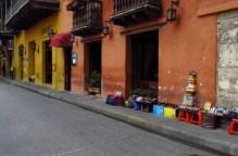 Cartagena, Colombia (43) (800x533)