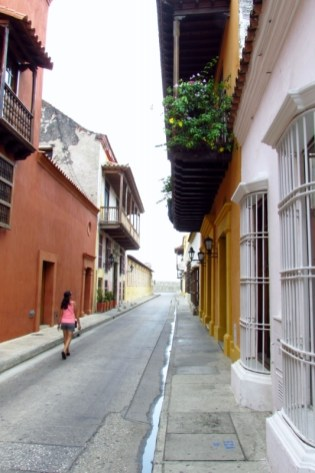 Cartagena, Colombia (5) (533x800)