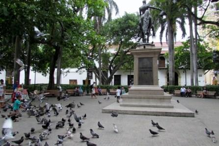Cartagena, Colombia (54) (800x533)
