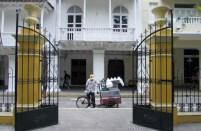 Cartagena, Colombia (56) (800x533)
